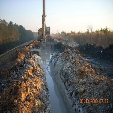 services-slurry-walls-cement-bentonite-georgetown1-sc-feature.jpg
