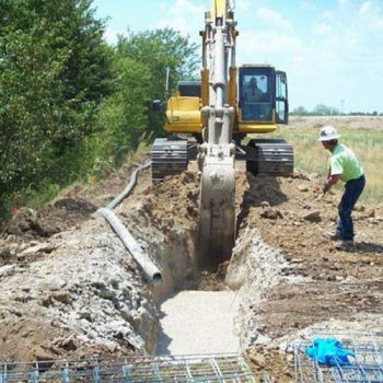 services-slurry-walls-slag-cement-cement-bentonite-oologah1-ok-feature.jpg