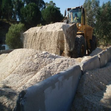 services-slurry-walls-slag-cement-cement-bentonite-sao-paulo1-br-feature.jpg