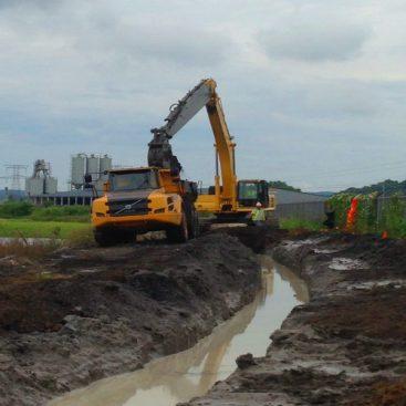 services-slurry-walls-soil-bentonite-labadie1-mo-feature.jpg
