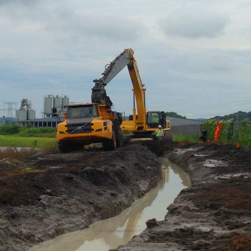 services-slurry-walls-soil-bentonite-labadie1-mo-feature.jpg