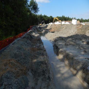 services-slurry-walls-soil-bentonite-philadelphia1-pa-feature-.jpg