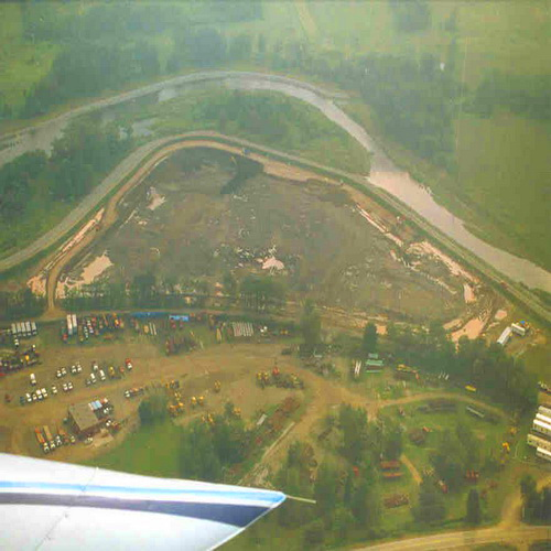 services-slurry-walls-soil-bentonite-wellsville1-ny-feature.jpg