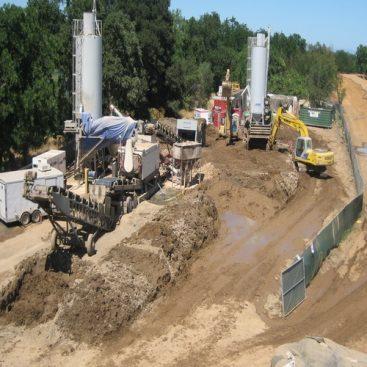 services-slurry-walls-soil-cement-bentonite-sacramento1-ca-feature.jpg
