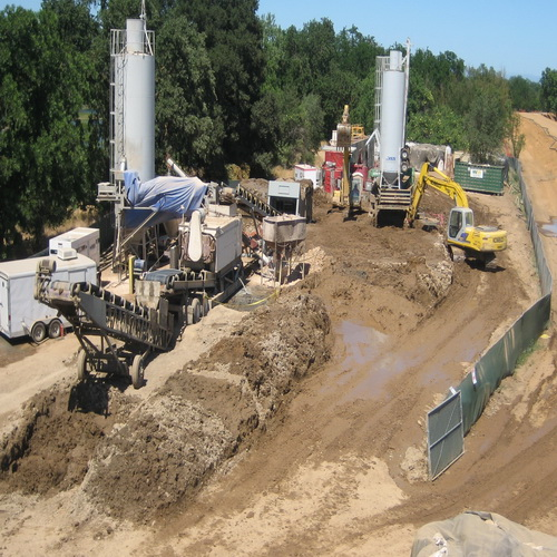 services-slurry-walls-soil-cement-bentonite-sacramento1-ca-feature.jpg