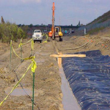 services-slurry-walls-soil-cement-bentonite-santa-clara1-ca-feature.jpg