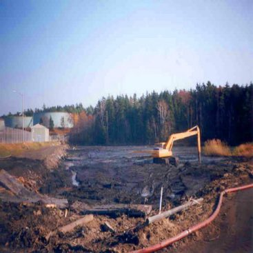 services-soil-mixing-excavator-mixing-yarmouth1-me-feature.jpg