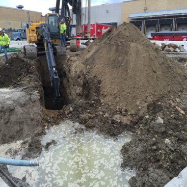 services-soil-mixing-in-situ-soil-stabilization-needham1-ma-feature.jpg