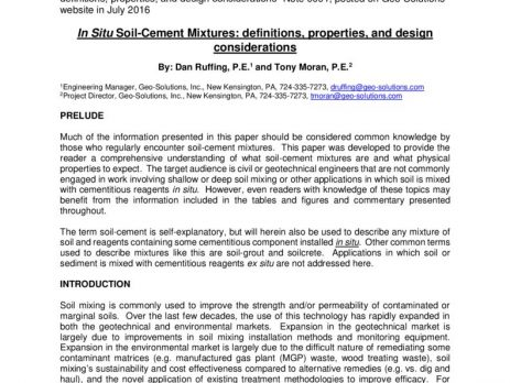 thumbnail of 29_In_Situ_Soil_Cement_Mixtures