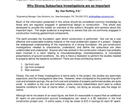 thumbnail of 2_Why_Strong_Subsurface_Investigations_are_so_Important