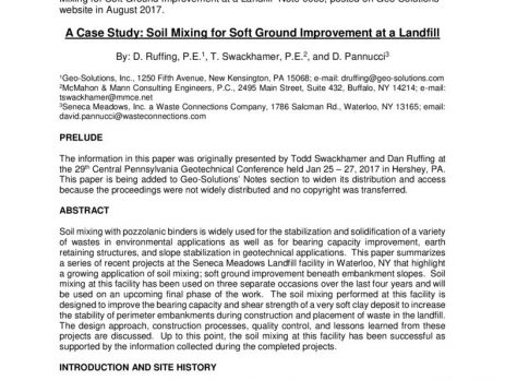 thumbnail of 30_Soil_Mixing_for_Soft_Ground_Improvement_at_a_Landfill