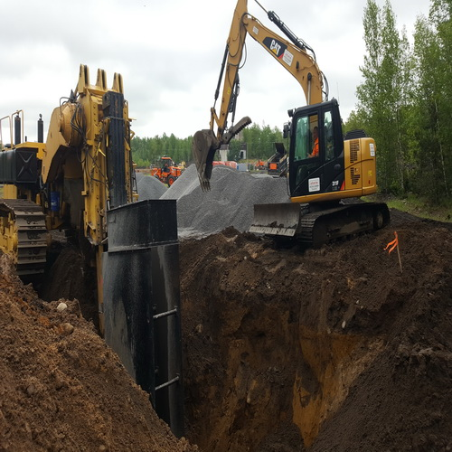 services-geo-trencher-star-lake-ny