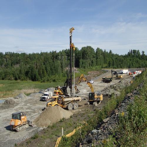 services-soil-mixing-kirkland-lake