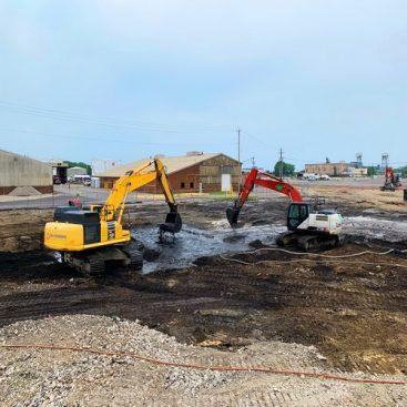 services-in-situ-soil-stabilization