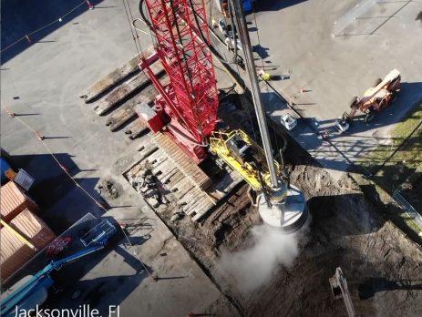 news-steam-enhanced-soil-mixing-jacksonville-fl